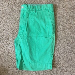 Polo by Ralph Lauren Classic Fit Shorts